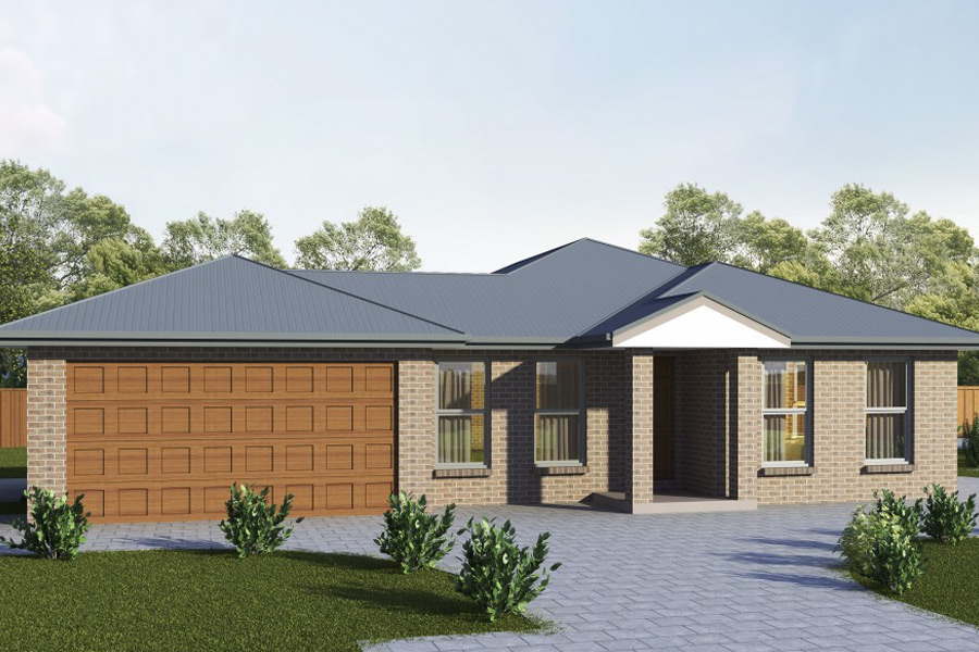 Home Design Charmere