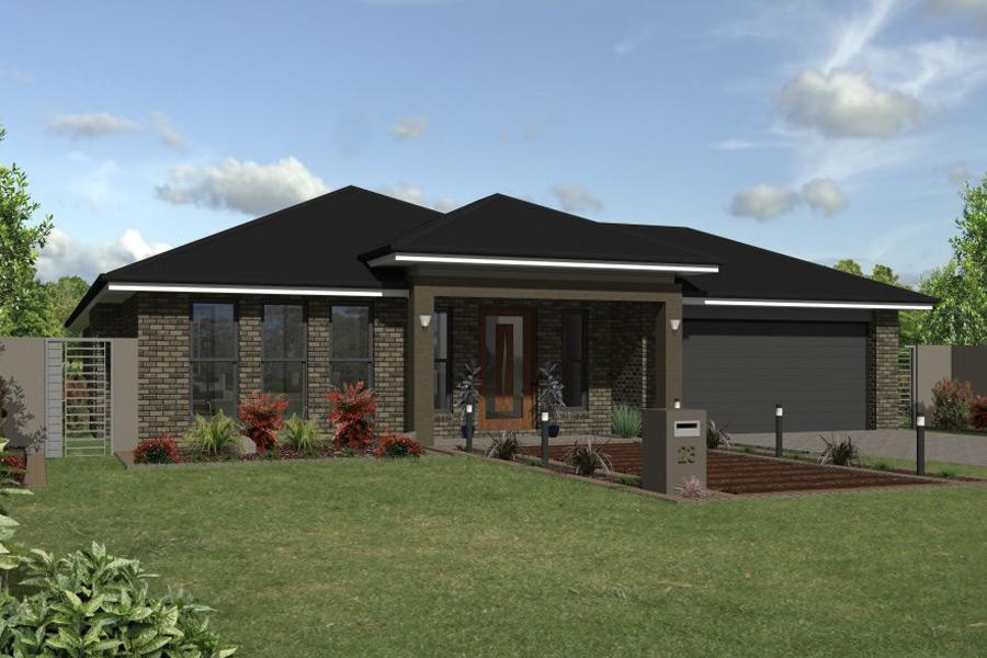 Home Design Hamilton