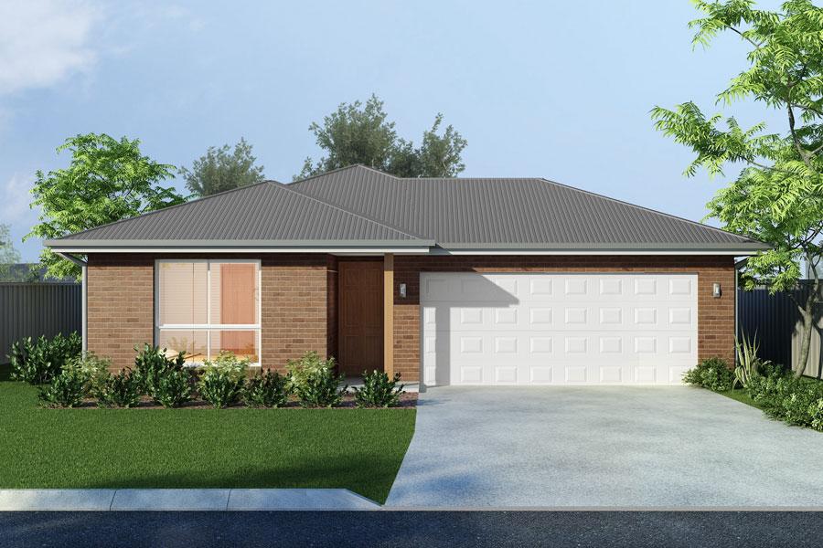 Home Design Handara