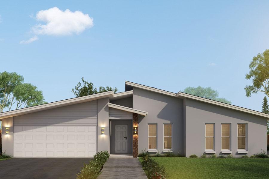 Home Design Monash