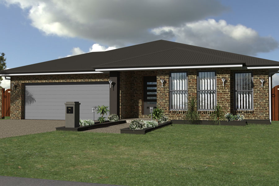 Home Design Norfolk