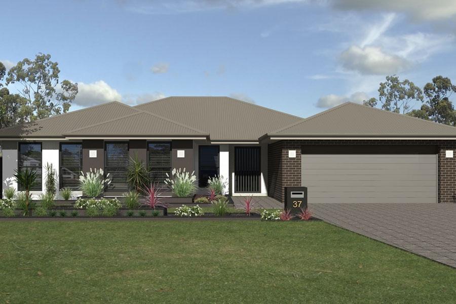Home Design Robina